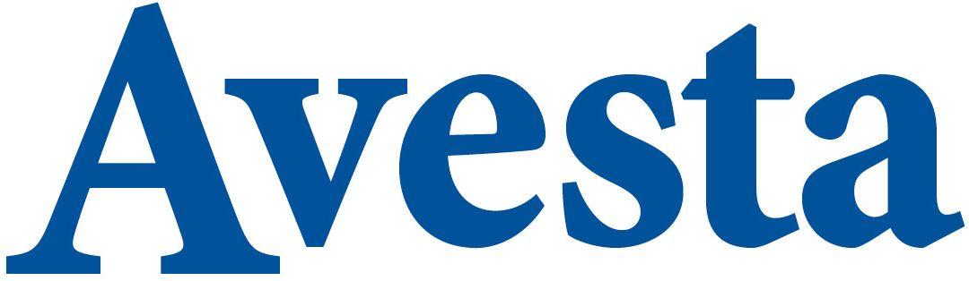 Avesta Communities Logo