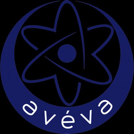 Avéva Logo