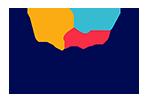 Avid Sports Medicine Logo