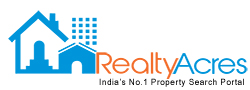 RealtyAcres Real Estate Pvt. Ltd. Logo