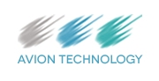 Avion Technology, Inc. Logo