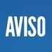 Aviso Coaching Logo
