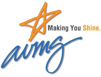 avmginc Logo