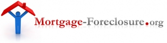 avoidforeclosure Logo