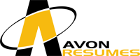 AVON RESUMES Logo