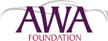 awafoundation Logo