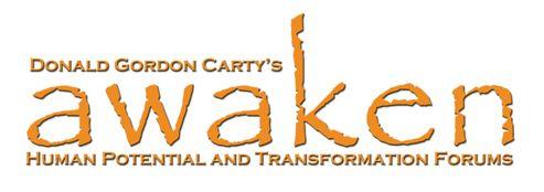 awaken forums Logo