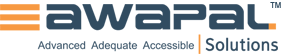 Awapal Solutions Pvt. Ltd. Logo