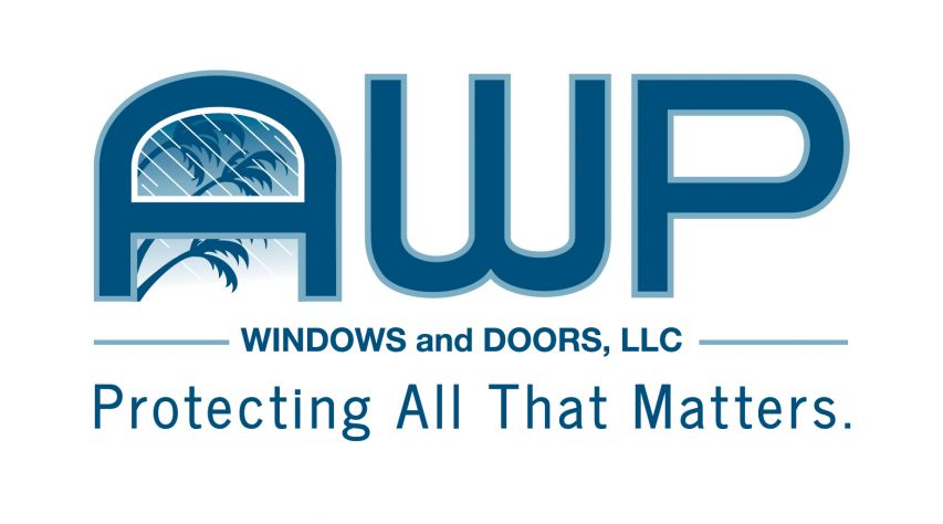 Awp windows and doors announces new packaging design for New windows and doors