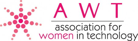 Association for Women in Technology Logo