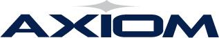 axiommemory Logo