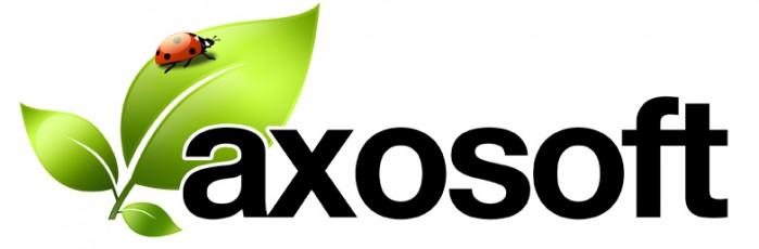 Axosoft Logo