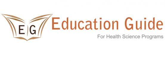 Axuedu Logo