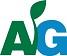 Ayegardening Logo