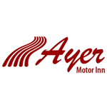 Book Your Stay At Ayer Massachusetts Hotel Ayer Motor
