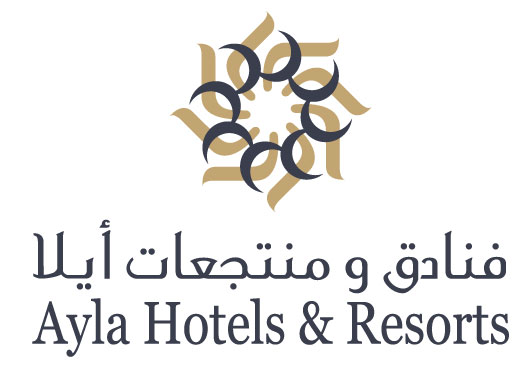 Ayla Hotel and Resort Logo