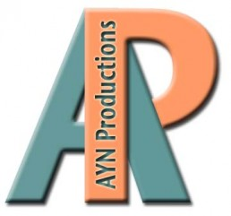 AYN Productions Logo