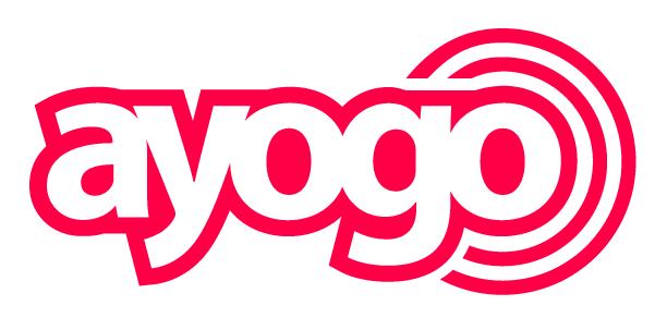 Ayogo Health USA Inc. Logo