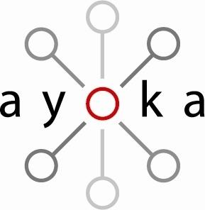 Ayoka Systems Visits UTA Association for Computing Machinery