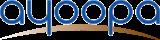 Ayoopa Logo