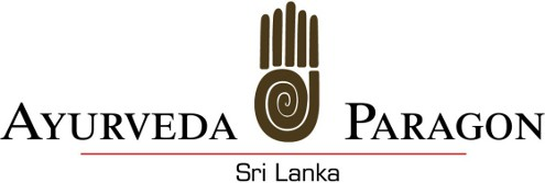 Ayurveda Paragon Logo