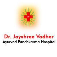 ayurvedicdoctorindia Logo