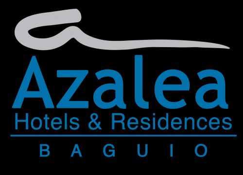 Azalea Hotels and Residences Logo
