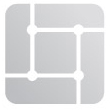 AZCOMP Technologies Logo