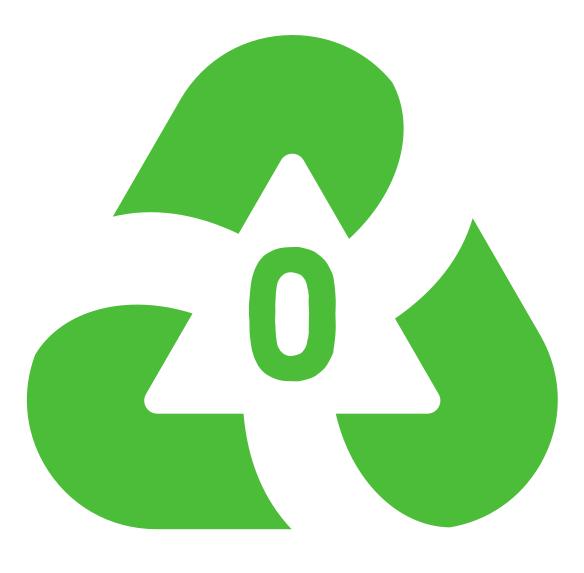 azerobags Logo