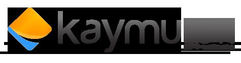 Kaymu Logo
