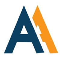 Azoth Analytics Pvt. Ltd. Logo