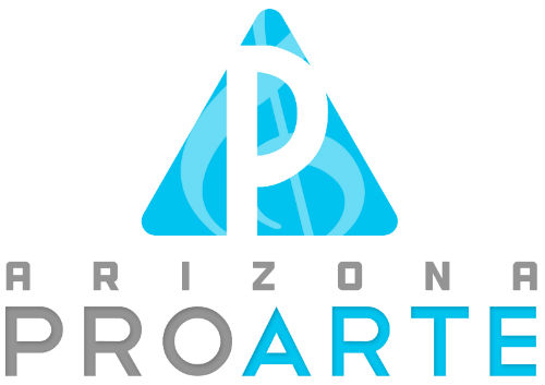 Arizona Pro Arte Ensemble Logo