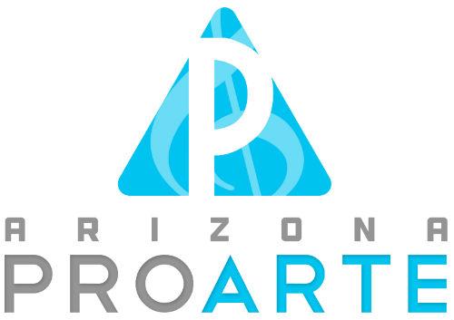 azproarte Logo