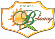 B-Honey Logo