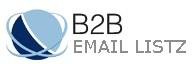 b2bemaillistz Logo