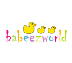 Babeez World Logo