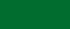 Babelverse Logo