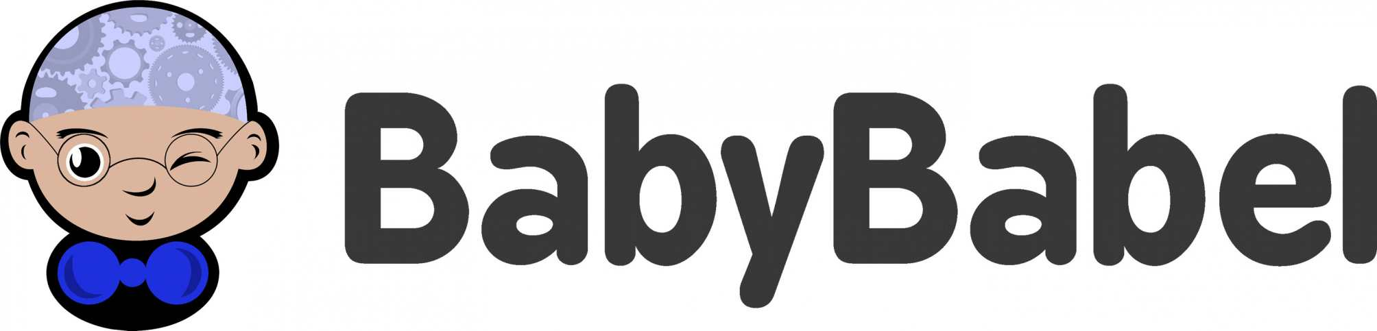 BabyBabel Logo