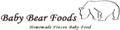 Baby Bear Foods Logo