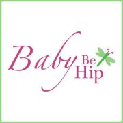 Baby Be Hip Logo