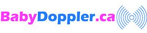 Baby Doppler Inc. Logo
