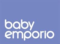 Baby Emporio, LLC Logo