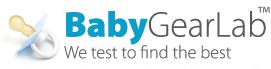 babygearlab Logo