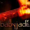 Baby Jade PR Logo