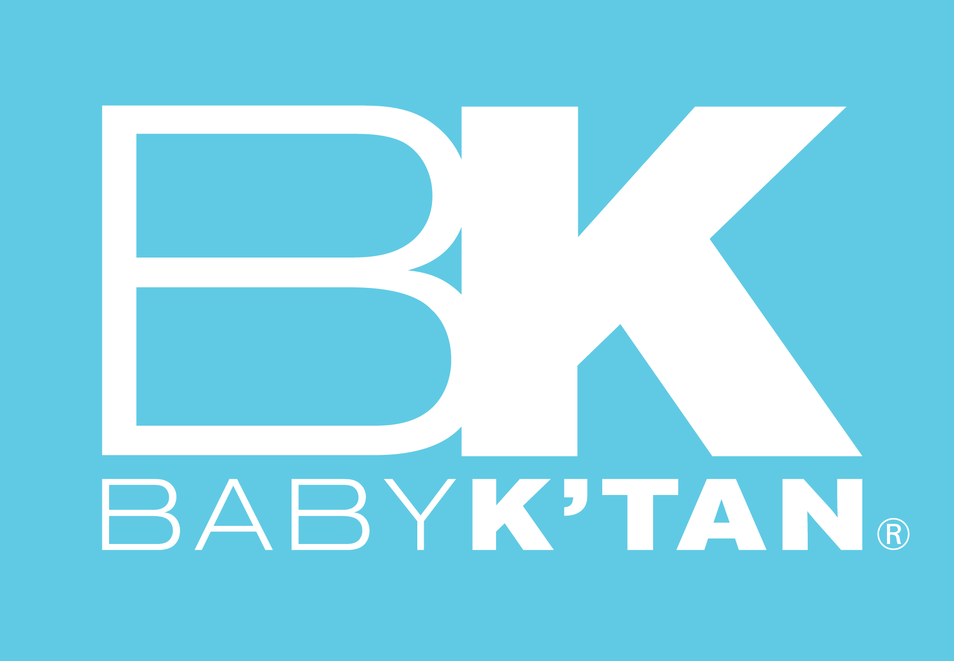 Baby K'tan, LLC Logo