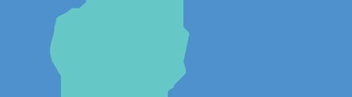 babylance Logo
