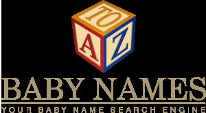 babyname Logo