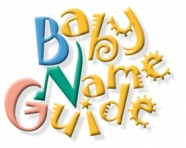 Baby Name Guide Logo