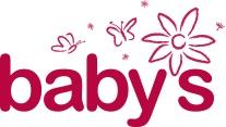 babys.co.uk Logo