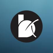 bacancytechnology Logo